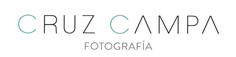 Logo Cruz Campa