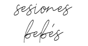 bebes-sesiones