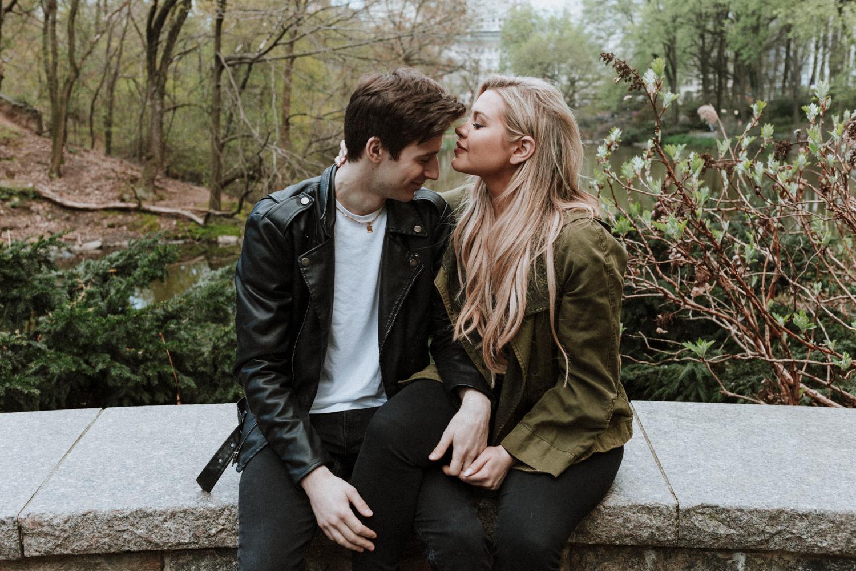 campañas-pareja
