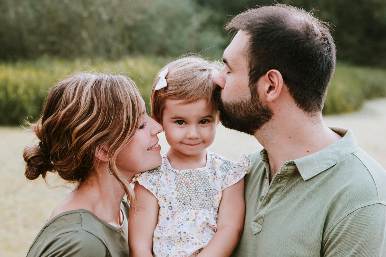 sesion-familia