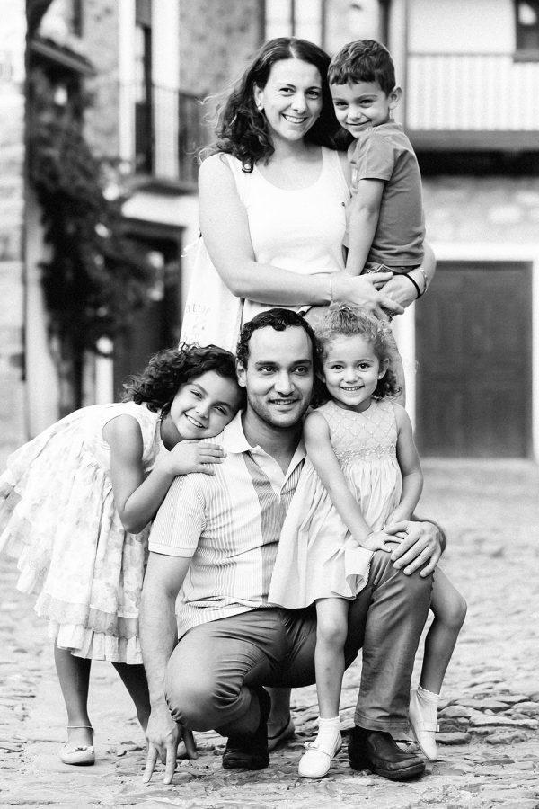 sesion-familia1