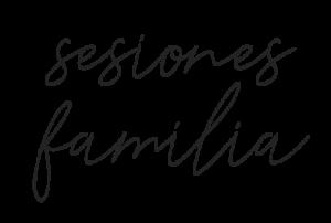 sesiones-familia