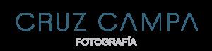 Cruz Campa | Estudio de fotografía