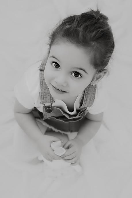 niña- fotos