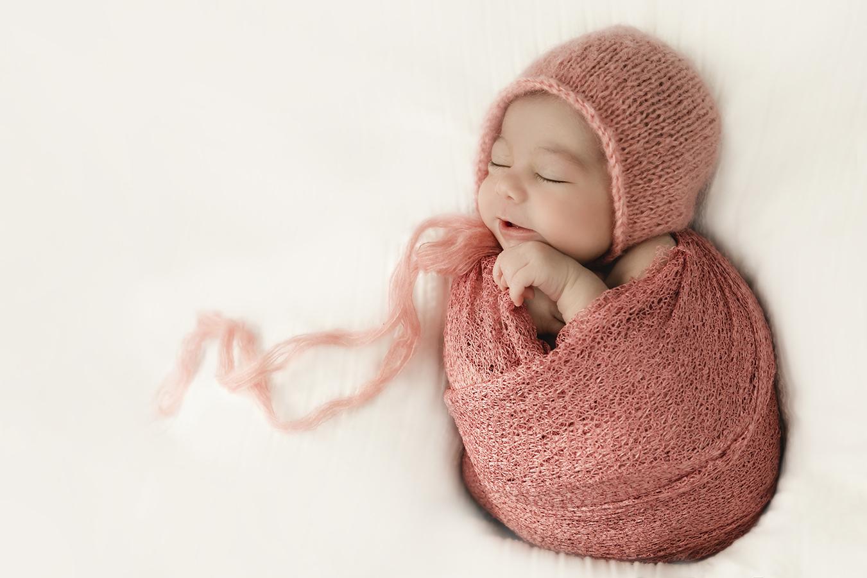 recién nacido madrid